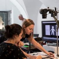 Animation Workshops Nedeljkovic Majdak 10